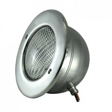 """Прожектор 300 Вт, 12 В """"Универсал"""""""