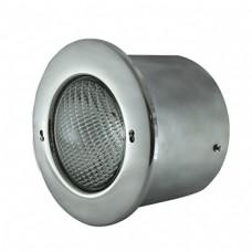"""Прожектор 300 Вт, 12 В """"Универсал"""" (AISI 316L)"""