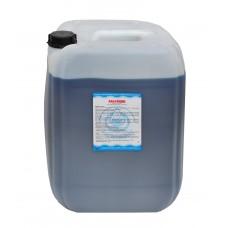 Альгицид (канистра 1 л) 1 кг
