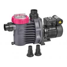 Насос BWT - i-Plus 120,  14,5 м3/ч, Hmax=13,8, 0,69 кВт, 230V