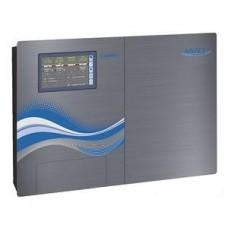 Автоматическая станция обработки воды Cl, pH (с датч.темпер.) Bayrol Analyt-3