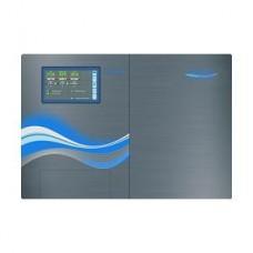 Автоматическая станция обработки воды Cl, pH Bayrol Poоl Manager Chlorine