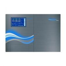 Автоматическая станция обработки воды Cl, pH Bayrol Poоl Manager Pro Chlorine