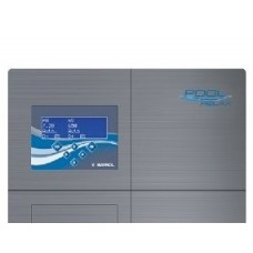 Автоматическая станция обработки воды O2, pH (активный кислород) Bayrol Poоl Manager Oxygen