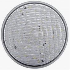 Лампа SMD 108 LED для прожектора PAR 56 30 Вт 12 В 3300 Lm свет БЕЛЫЙ