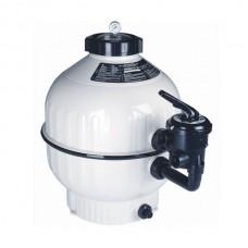 Фильтр Cantabric без 6-ти позиционного вентиля 14000 л/ч