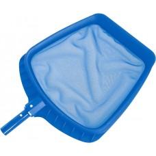 Сачок для очистки поверхности воды (крепление - гайка-барашек)