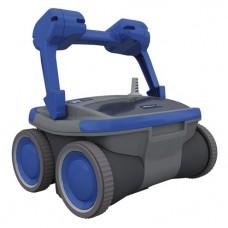 Робот-очиститель для бассейна R 5