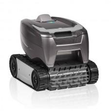 Робот очиститель Zodiac TornaX PRO RT 3200, кабель 16.5 м