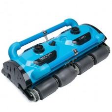 "Робот-автомат ""Neptun Z-200 D"" (20м3/ч, кабель 40 м, пульт д/у, тележка)"