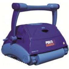 Робот пылесос для бассейна Astral Pulit Advance 5