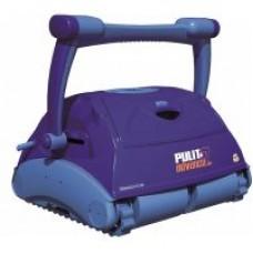 Робот пылесос для бассейна Astral Pulit Advance 7 duo