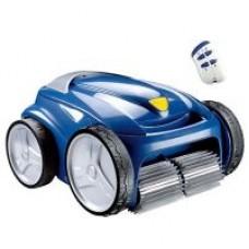 robot-pylesos-dlya-basseina-zodiac-vortex-3-9-B