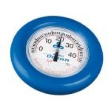 Термометр круглый плавающий Peraqua Ocean