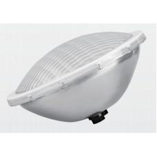 Светильник Foanzo FZ-PL03 RGB