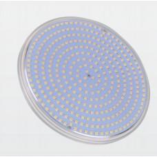 Светильник Foanzo FZ-PL01 RGB
