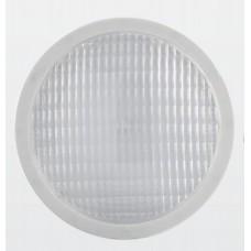 Светильник Foanzo FZ-PL02 RGB