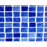Пленка Alkorplan 3000 Persia Blue, 25х1,65м