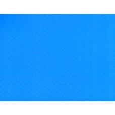 Пленка Alkorplan 2000 синяя, 25х1,65м