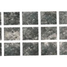 Пленка армированная 1,65х25,00м, Matrix, SILVER (серебро)