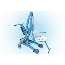 Мобильный подъемник для инвалидов Eco Pool
