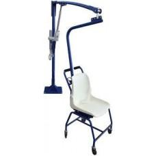 Стационарный подъемник для инвалидов F145