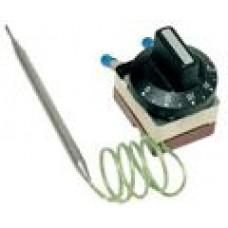 Термостат для электронагревателя Pahlen