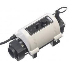 Elecro Nano Splasher Titan 3 кВт, 220В,с датчиком потока и защитой от перегрева