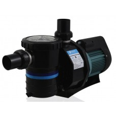Насос с префильтром Emaux SB 15, 1.1 кВт, 220 В, 18.5 куб.м/ч