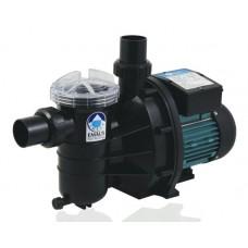 Насос с префильтром Emaux SS 020, 0.28 кВт, 220 В