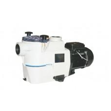 Насос с префильтром Kripsol Koral KS-150 (1,1 кВт, 21,9 куб.м/ч, 220В)