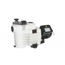 Насос с префильтром Kripsol Ondina OK-100 (0,74 кВт, 14,5 куб.м/ч, 220В)