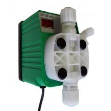 Электромагнитные насосы-дозаторы 2 л,4 л,10 л.