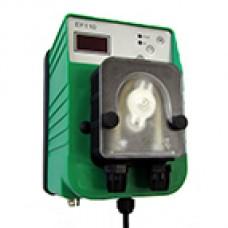 """Перистальтический дозирующий насос """"EF110 pH/Rx"""""""