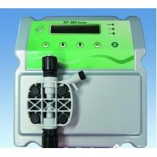 """Контроллер рН и редокс-потенциала """"EF264 pH/Rx"""""""