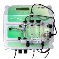 "Контроллер рН и свободного хлора ""PNL EF300 pH/CL"""