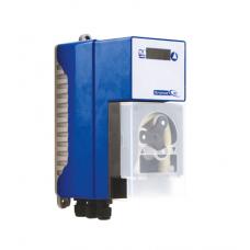 Перистальтическая дозирующая система для рН / ОВП - PoolKronos 10