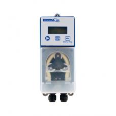 Перистальтическая дозирующая система для рН / ОВП -  PoolKronos 20