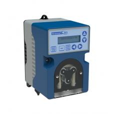 Перистальтическая дозирующая система для рН / ОВП - PoolKronos 50