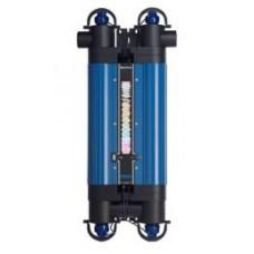 Ультрафиолетовая установка Elecro Spectrum UV 2014 RRP