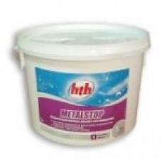 Очиститель ватерлинии (1 л) HTH