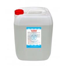 Неоминус-солянокислый (канистра 20л) 21 кг