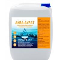 Аква-Аурат - 18% (30 литров)