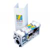 Озонаторы воды для бассейна