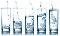 Щадящая очистка воды