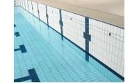 Преимущества облицовки бассейна керамической плиткой