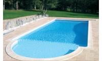Бетонный бассейн - лучшее решение!