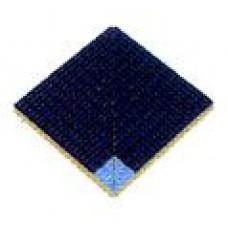 Внутренние угловые эл-ты, глазурованные (12,5х12,5)