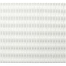 Противоскользящая плитка Паврименто - L (25х25х7,8)
