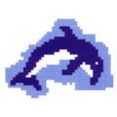 Дельфин 5